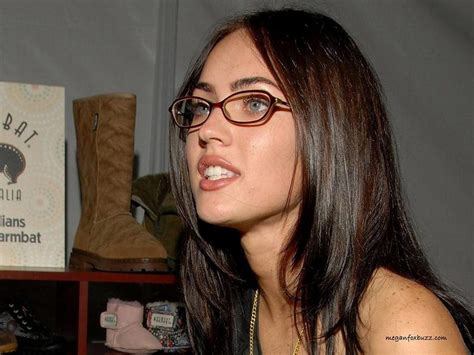 Fuck missionary blonde older pussysblow job mature sex